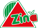 ZINA GROUP