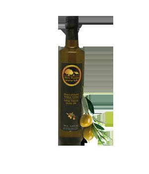 image-huile-olive1