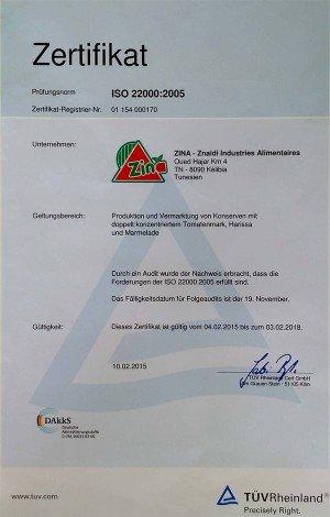 certificat-zina